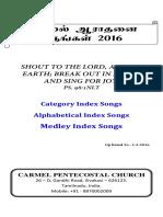 Carmel Songbook 2016 Final