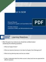1_Introduction_new.pdf
