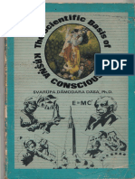 The-Scientific-Basis-of-Krishna-Consciousness-Svarupa-Damodar-dasa-Ph.D..pdf