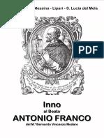 Par Innobeatoantoniofranco