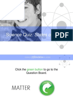 States of Matter Quiz.ppt