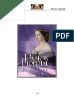 Pasion imperial eskiribondo.pdf
