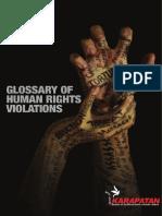 05 Glossary HRV