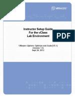 VSOS51_InstructorSetupGuidevClass.pdf