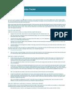 Viji Sales Invoice Sample.xlsx