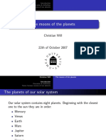 MOONS AND OTHER PLANETS.pdf