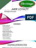 Customer loyalty ppt.2.pptx