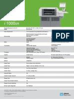Architect i1000SR_brochure (1)