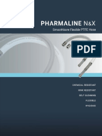USA-Pharmaline-N-and-X-28 06 18-Rev-13.pdf