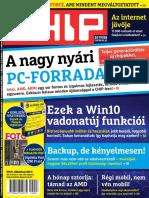 Chip.magazin.2019.08.PDF Puma