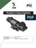 ACF090K4.pdf