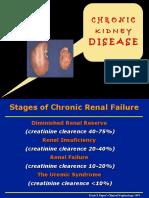 04. Chronic Kidney Disease Slide - Residen & Coass