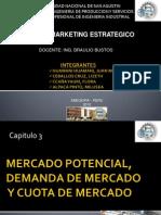 Marketing Estrategico_diapositivas Capitulo 3