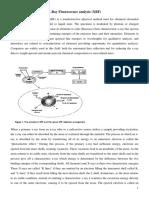 Dokumen.tips x Ray Fluorescence Analysis Xrfnewucjinrruimgsectionsfileproject x Ray
