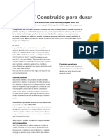 Manual Compresor Atlas Copco
