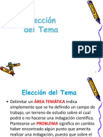 TEMA-01