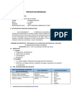 proyecto-biohuerto-2017.docx