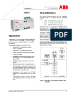 E560_CID11_DS.pdf