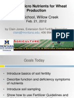 Macro and Micro Nutrients Wheat Willow Ck Feb 2012(1).PDF