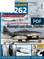 2019-09-04 Flugzeug Classic Extra