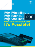 Pocket-Guide-for-Digital-Payments-1.pdf