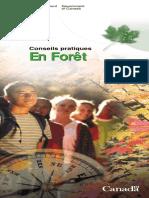 conseil pratique en foret.pdf