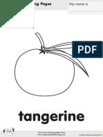 tangerine-coloring-page.pdf