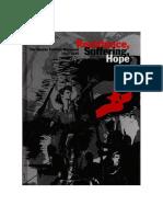 the slovene pasrtisan movement.pdf
