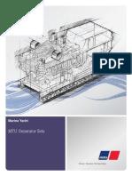 3061931_MTU_Brochure_GenSets.pdf
