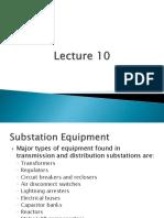 Substation_Equipment.pptx