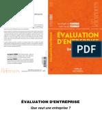 168597972-Tournier-Evaluation-Entreprise.pdf