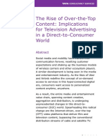 Over-d-Top-Content.pdf