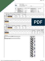 pdf-13.pdf