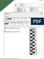 pdf-18