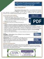 CQP Ingénieur Reseaux et Securite H_F.pdf