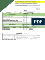HRHDP-2018-IPCR