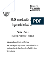 TP - Int II - Parte4 - ServAux-Planta-EO