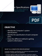 Computer Specifications.pptx