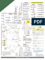 trigonometria_formulas1[1]