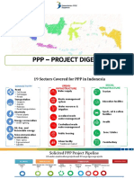 PPP Project Teaser Roadshow Format Updated 02032018 Rev