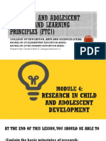 Module-4-Research-in-Child-and-Adolescent-Development.pptx