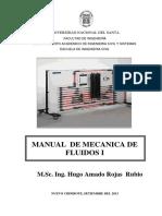 manual_fluidos_i__2016.pdf