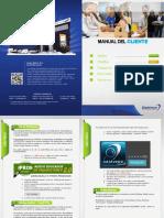 manual_del_cliente.pdf
