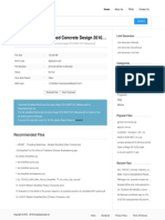 pingpdf.com_download-simplified-reinforced-concrete-design-201.pdf