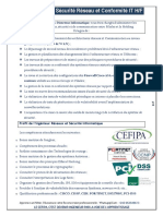 CQP Ingénieur Sécurité Réseau et Conformité IT H_F.pdf