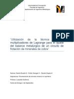 Ajuste de Balance v.12 Ultimo (1)