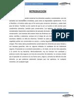 290657270-Conserva-de-Caballa-en-Trozos (2).docx