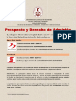 Admision-y-costos-maestrias-Gerencia (1).pdf