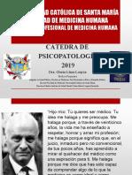 1 Clase 2019 Introducción Norma Salud