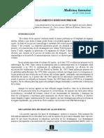 13_6.pdf